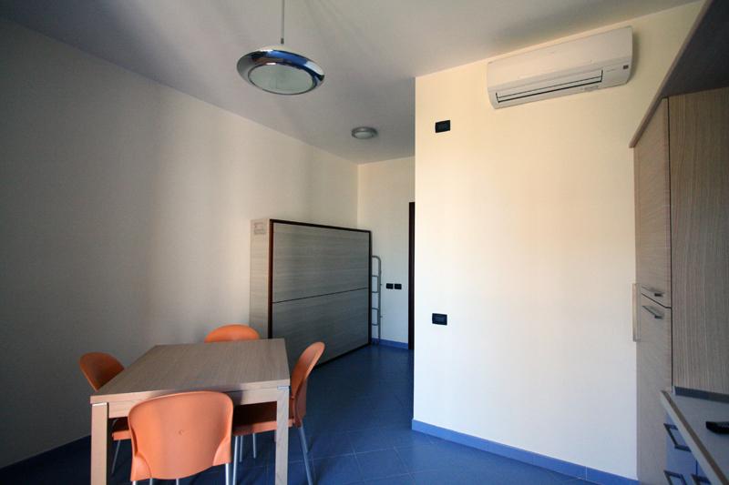 residence le dune del cardo - termoli / il luogo ideale per il tuo relax